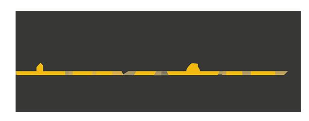 Ulrich Autopark GmbH