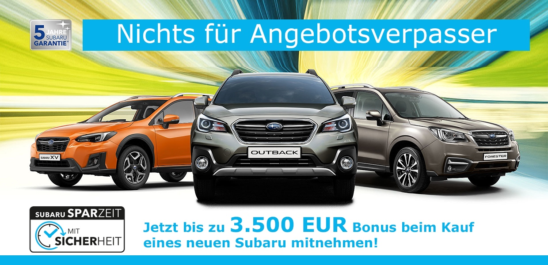 SubaruAngebot